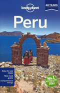lonely_planet_peru_2013